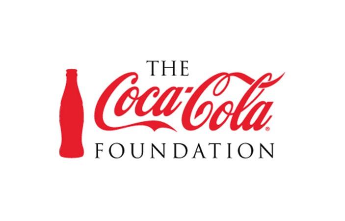 Coca Cola Nigeria job vacancies