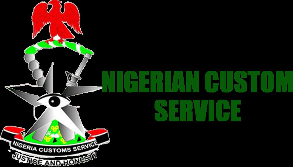 Nigeria Customs Service Recruitment 2020/2021 Application Form Portal