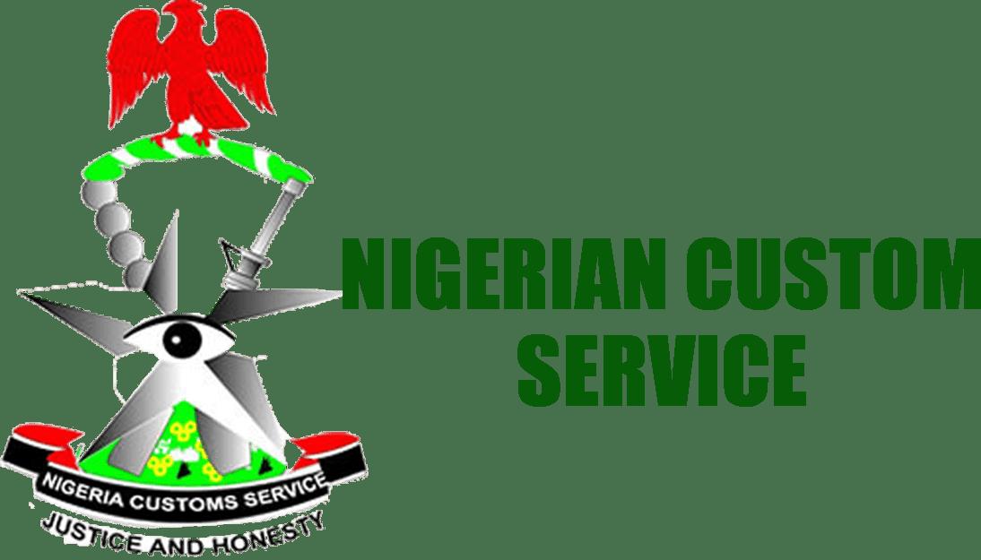 Nigeria Customs Service Screening Date