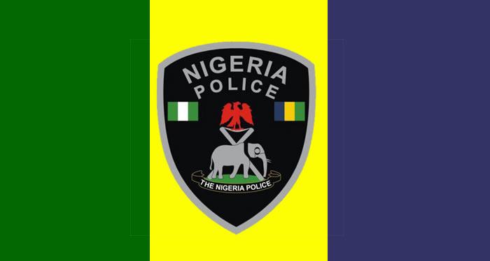 Nigeria Police Recruitment | NPF Application Portal