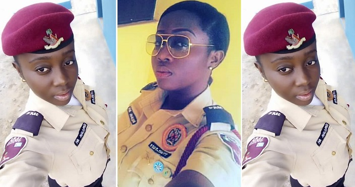 Federal Road Safety Corps Recruitment FAQ