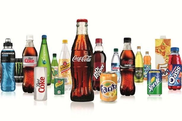 Nigerian Bottling Company job vacancies