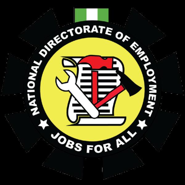 NDE Recruitment 2020/2021 774,000 Application Form Portal