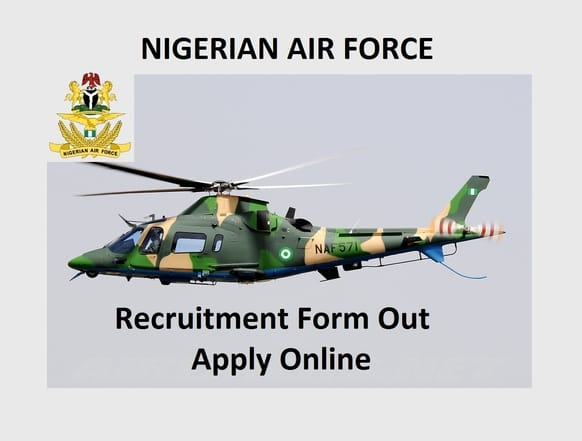 Required Discipline into the NAF DSSC