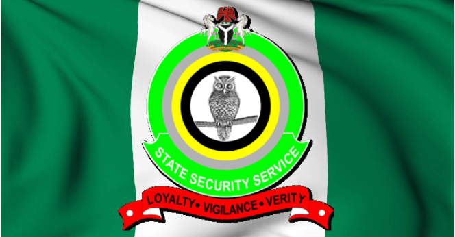 State Security Service Recruitment