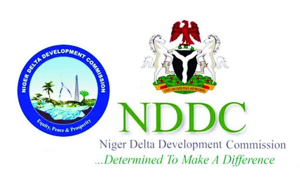NDDC Shortlisted Candidates