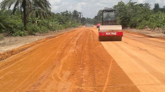 Niger Delta Development Commission recruitment portal