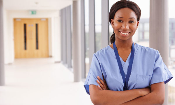 Salary Structure for Npower Health Volunteers