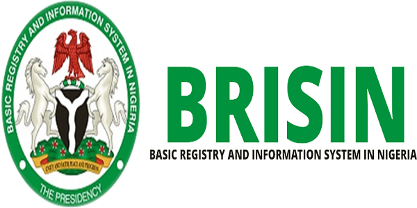 BRISIN Shortlisted Candidates