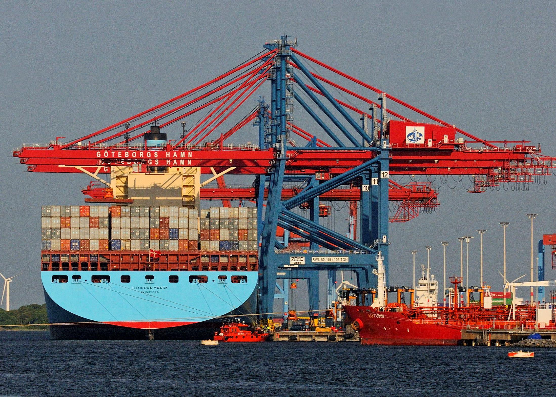 Nigerian Port Authority Shortlisted Candidates