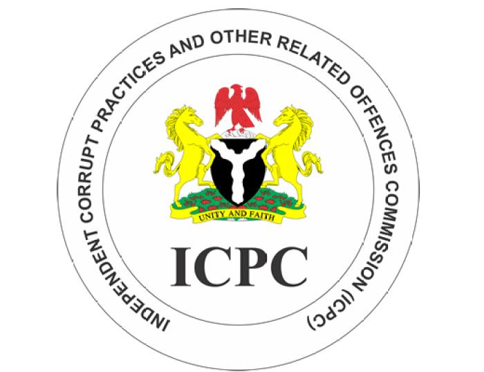 ICPC Screening Date