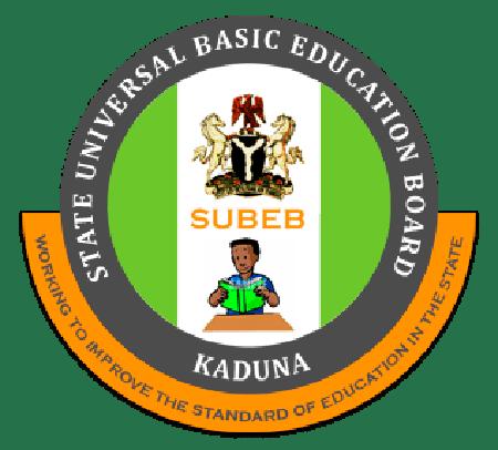 Kaduna State SUBEB Recruitment