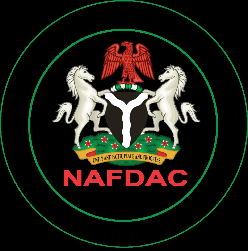 NAFDAC Shortlisted Candidates
