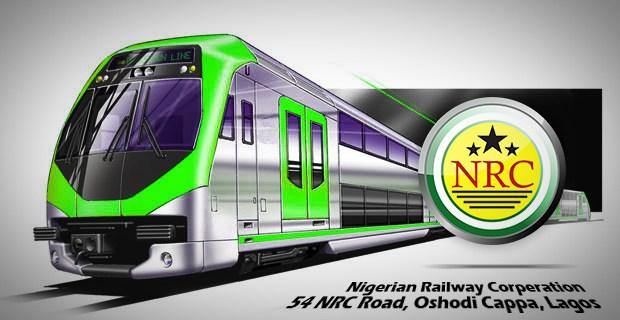 Nigerian Railway Corporation Recruitment
