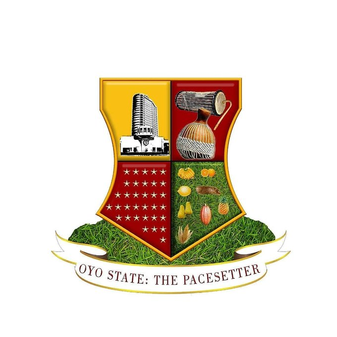 Oyo State TESCOM Examination Date and CBT Test