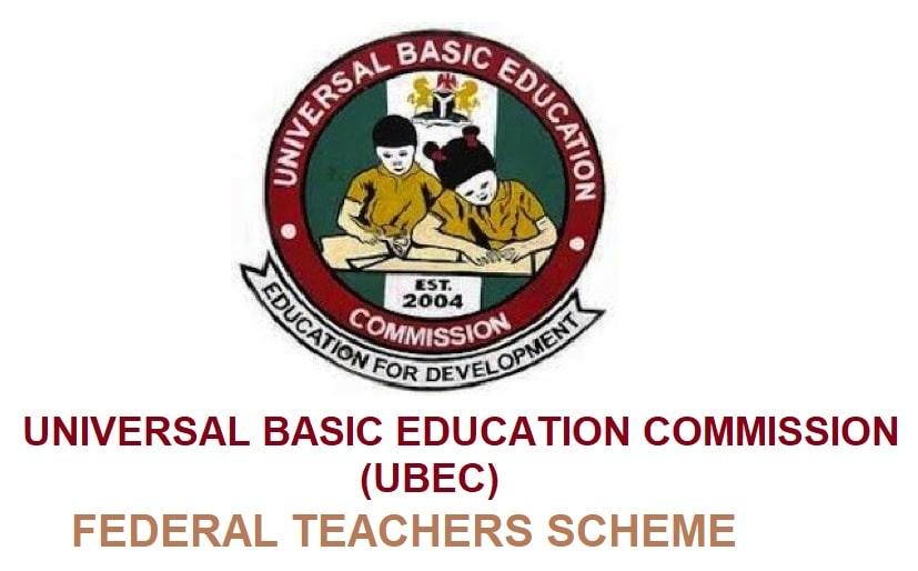 Federal Teachers Scheme Shortlisted Candidates