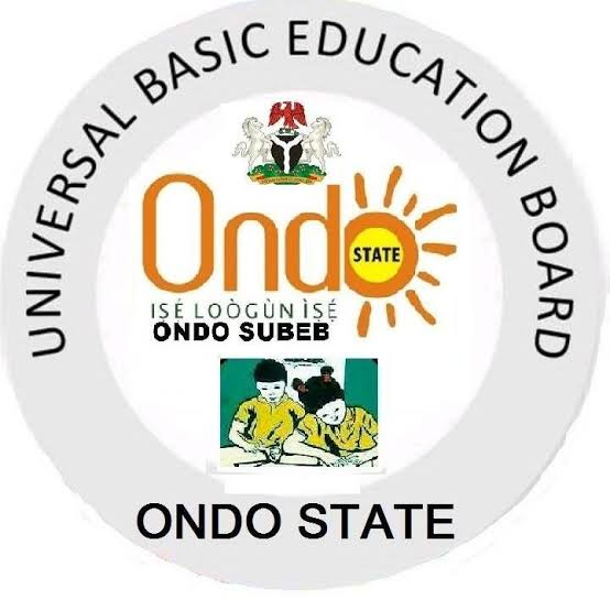 Ondo State SUBEB Recruitment