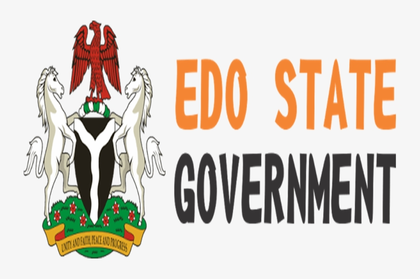 Edo State Government Shortlisted Candidates