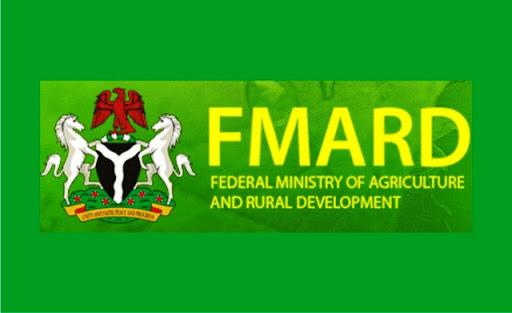 FMARD Shortlisted Candidates