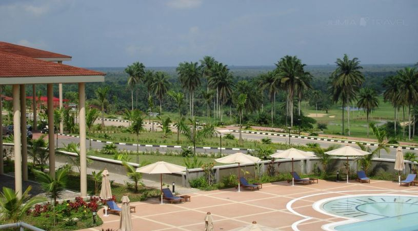 Hotel Jobs in Akwa Ibom State