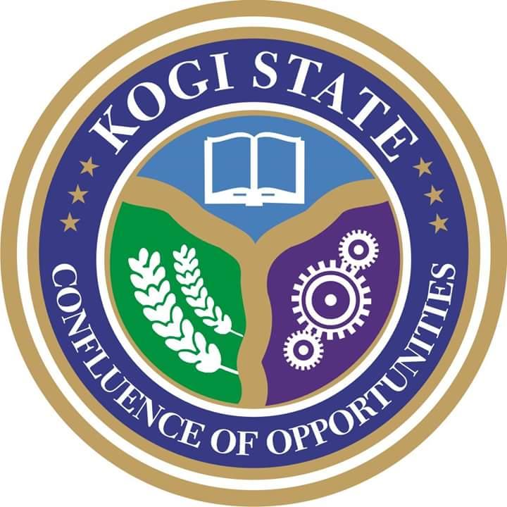 Kogi State Government Recruitment