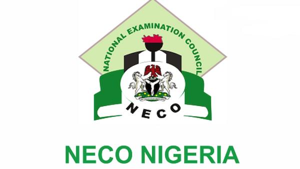 NECO Shortlisted Candidates