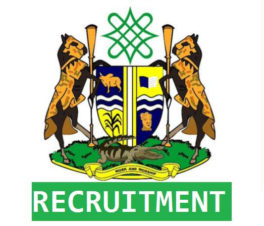 Kaduna State Government Recruitment