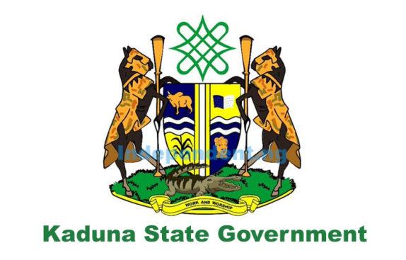 Kaduna State government jobs