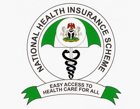 NHIS Shortlisted Candidates
