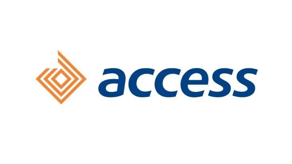 Access Bank Graduate Trainee Programme