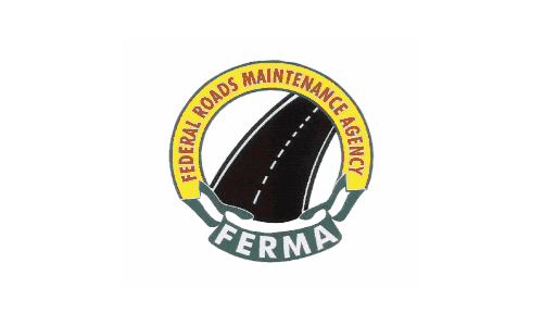 FERMA Recruitment