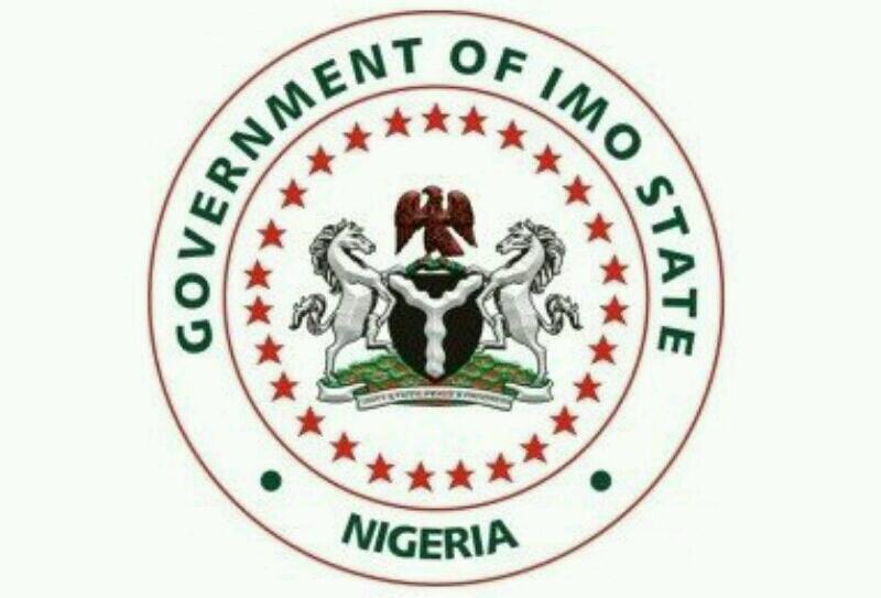 Imo State Teachers Recruitment