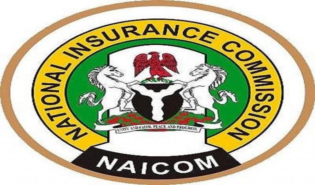 NAICOM Shortlisted Candidates