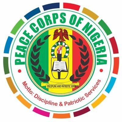 Nigeria Peace Corps Recruitment