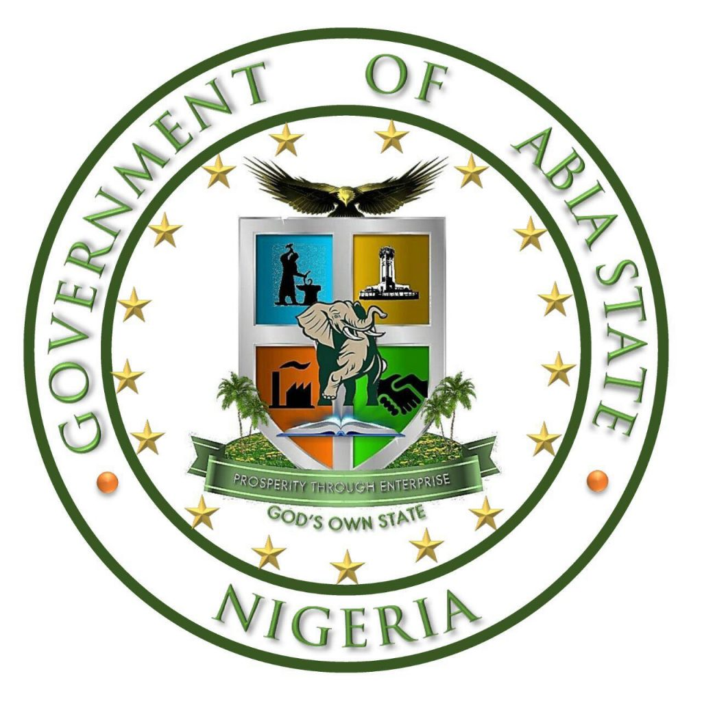 Abia State Government Recruitment