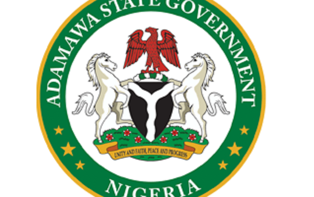 Adamawa State Civil Service Commission Recruitment