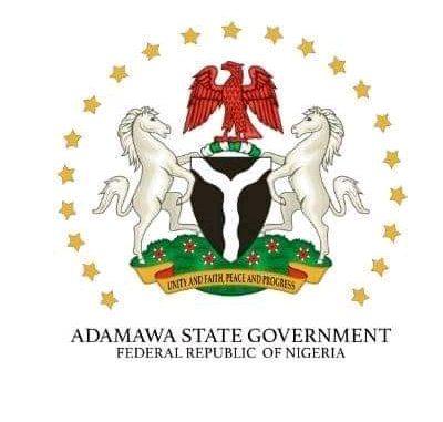 Adamawa State Government Recruitment