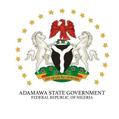 Adamawa State Teachers Recruitment