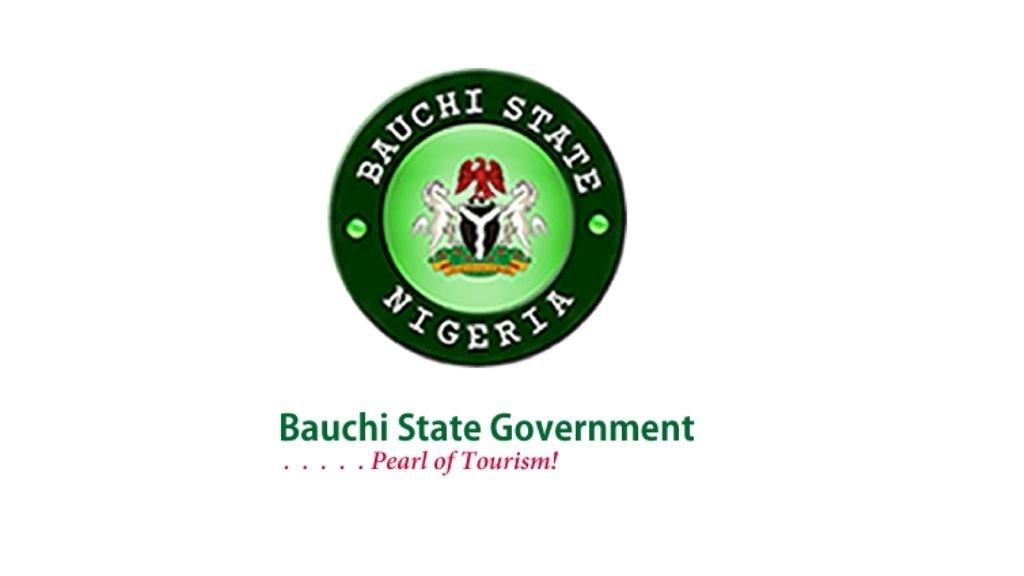 Bauchi State Government Recruitment