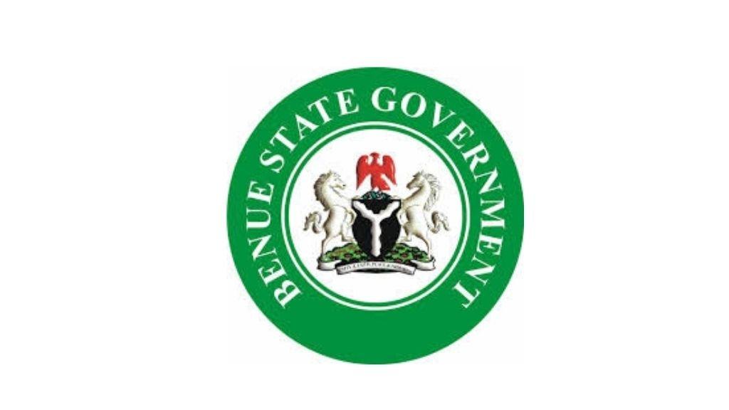 Benue State Government Recruitment