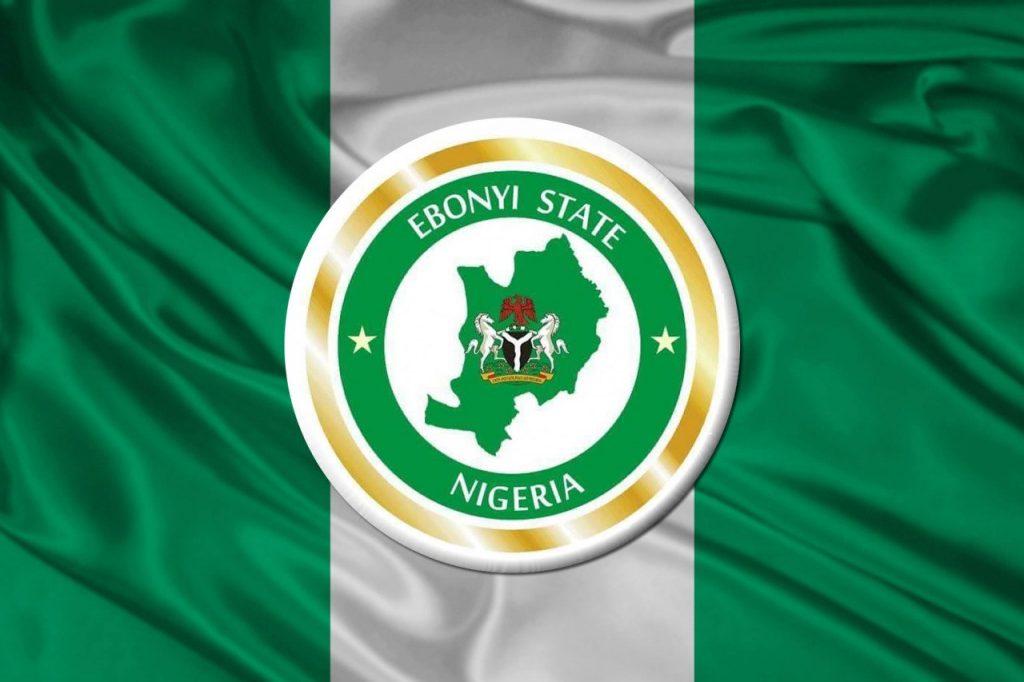 Ebonyi State Government Recruitment