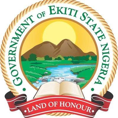 Ekiti State Government Recruitment