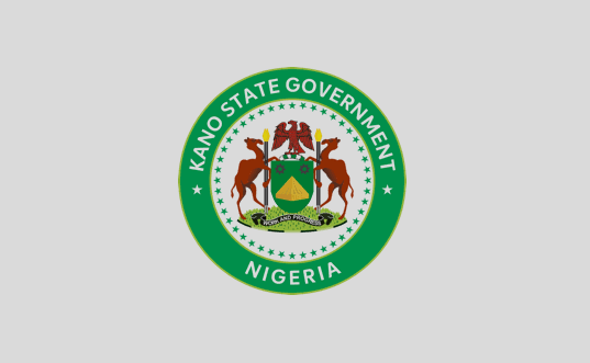 Kano State Civil Service Commission Recruitment