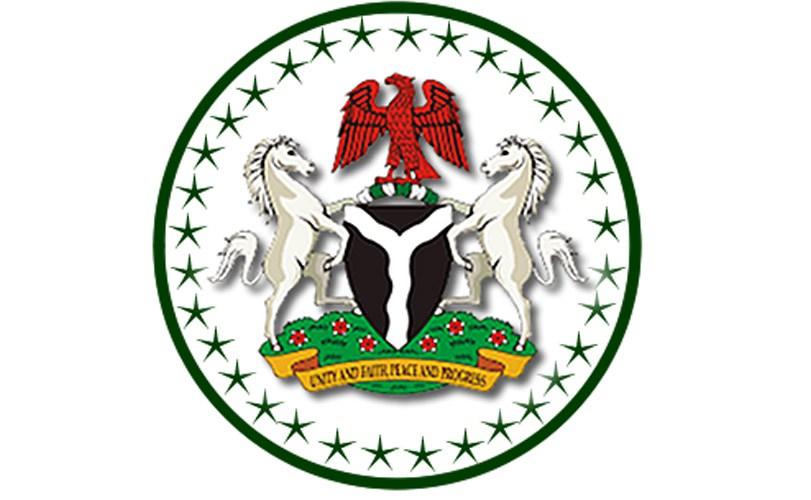 Katsina State Civil Service Commission Recruitment