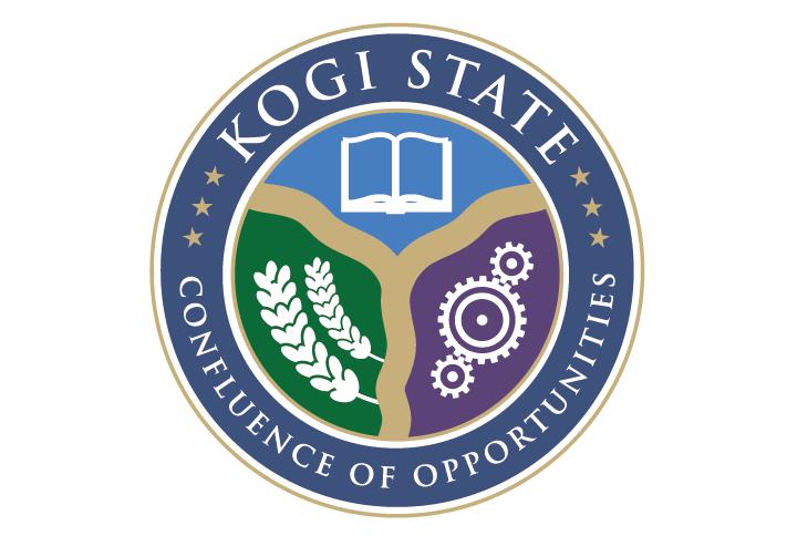 Kogi State Civil Service Commission Recruitment