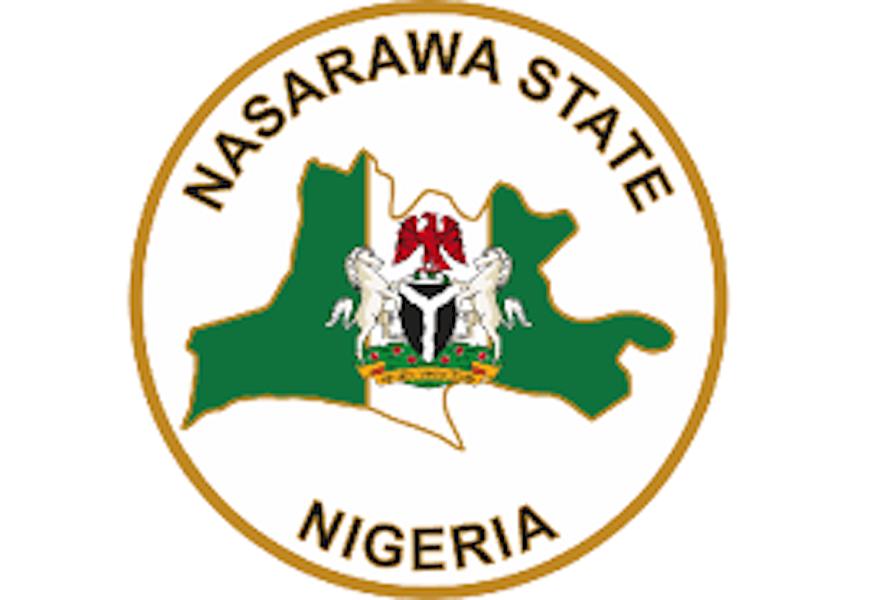 Nasarawa State Government Recruitment