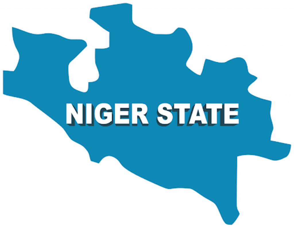 Niger State Government Recruitment