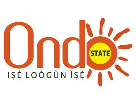 Ondo State Civil Service Commission Recruitment