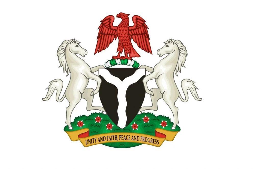 Ondo State Government Recruitment