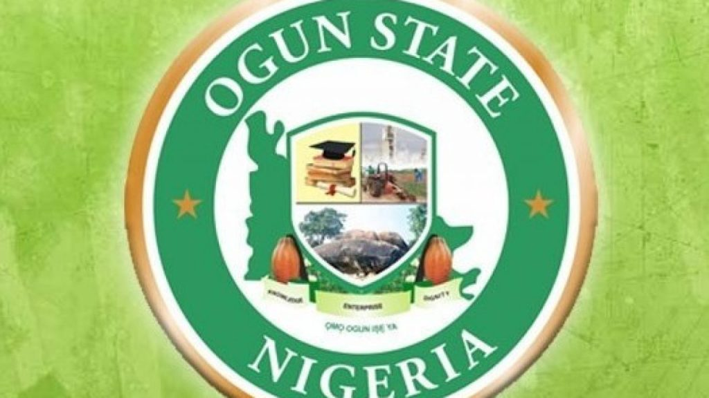 Osun State Civil Service Commission Recruitment